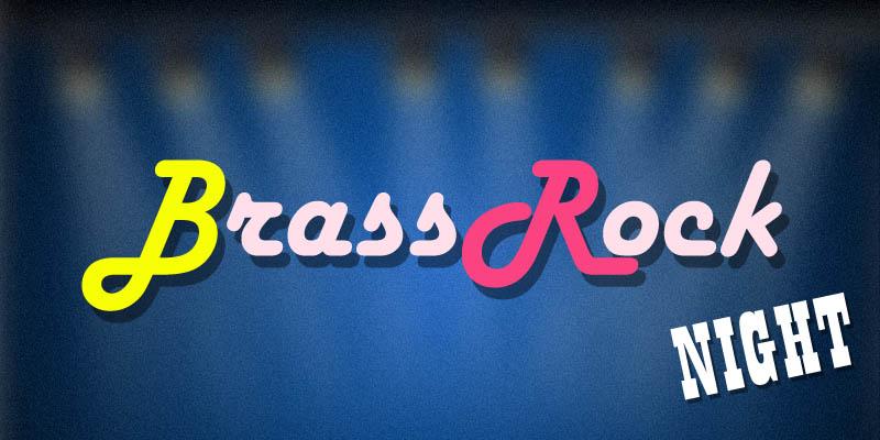 brassrock